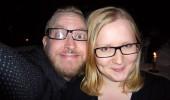 Me & Marianne